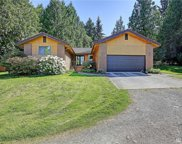 29211 40th Ave NW, Stanwood image