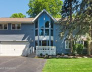 21368 West Willow Road, Lake Zurich image