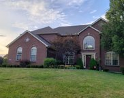 6430 Edgebrook  Court, Mason image
