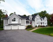 1 Possum Hollow Rd, Andover, Massachusetts image
