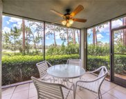 3631 Wild Pines Dr Unit 104, Bonita Springs image
