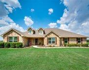 4062 County Road 2616, Caddo Mills image