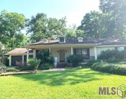 6035 Boone Dr, Baton Rouge image