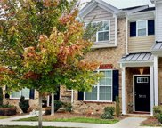 5515 Farm House Trail, Winston Salem image