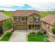 3266 Yale Dr, Broomfield image