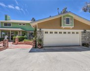 30522 Byfield Road, Castaic image