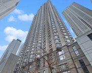 401 East Ontario Street Unit 1107, Chicago image
