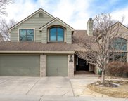 8959 Green Meadows Drive, Highlands Ranch image