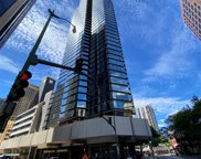 1088 Bishop Street Unit 1501, Honolulu image