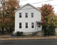 2 CONGRESS ST, Cohoes image