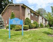 5 Blue Hill Commons  Drive Unit #C, Orangeburg image