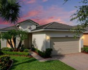 9522 SW Flowermound Circle, Port Saint Lucie image