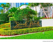 16711 Collins Ave Unit #2402, Sunny Isles Beach image