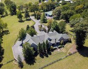 1406 Kittrell Rd, Franklin image