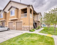 1133 N Wiltshire Dr Unit 105-7, North Salt Lake image