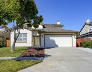 4118 Shadow Brook Court, Fairfield image