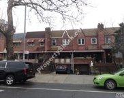 4733  39 Street, Sunnyside image