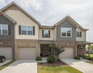 213 Ascot Run  Way Unit #1034, Fort Mill image