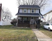 2154 Willoughby  Ave, Wantagh image