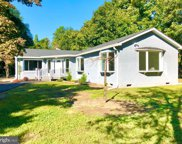 1187 Porchtown Rd, Franklinville image