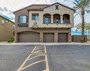 2150 W Alameda Road Unit #1421, Phoenix image