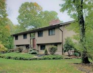 140 WAUGHAW RD, Montville Twp. image