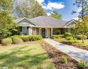 9330A Chasewood Place, Spanish Fort image