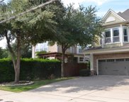 4405 W University Boulevard, Dallas image