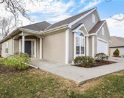 2205 Nw Eclipse Court, Blue Springs image