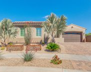 20737 S 197th Place, Queen Creek image