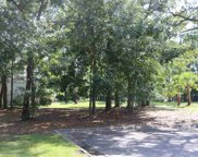 46 Fairview Ct., Pawleys Island image