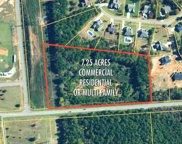Asheville Hwy (7.25 Acres), Campobello image