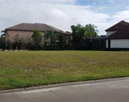 5712 Emerson Pointe Way, Orlando image