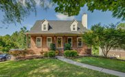 1752 Harper Spring Drive, Clemmons image