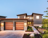 6700 Golden Bear Loop W, Park City image