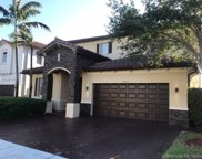8416 Nw 116th Ave, Doral image