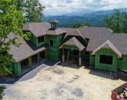 3113 Smoky Bluff Tr, Sevierville image