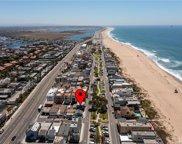 16962   N Pacific Avenue, Sunset Beach image