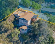 308 Brookes Ave., Mission Hills image