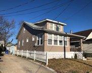 110 Martin Terrace, Pleasantville image