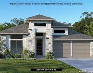 2227 Prado Drive, New Braunfels image