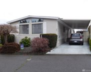 1415 84th St SE Unit 197, Everett image