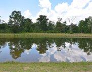 3421-3431 Belle Meade Way Ne, Leland image