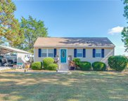 10725 Courthouse  Road, Dinwiddie image