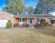 516 Spinnaker Road, Newport News Denbigh South image