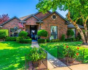 801 NW 142nd Street, Edmond image