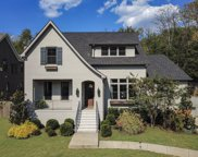 122 Cheekwood Terrace, Nashville image