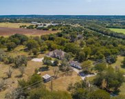 3870 N Highway 183, Liberty Hill image