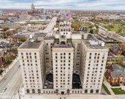 15 E KIRBY Unit 1223, Detroit image