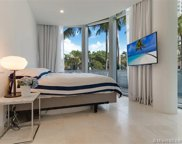1 Collins Ave Unit #106, Miami image